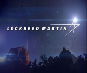 Lockheed