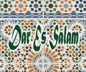 DarEsSalam