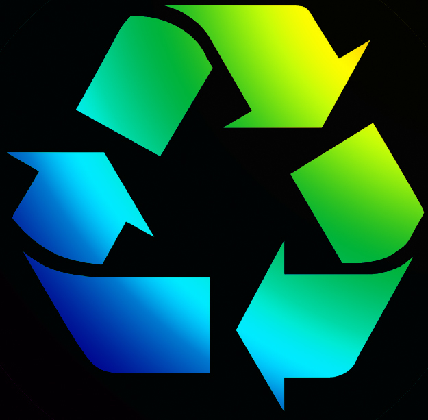 recycling-symblo